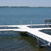 Roll-A-Dock_C