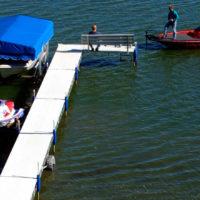 Roll-A-Dock_D