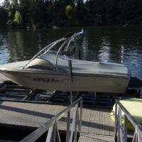 BoatPort_C
