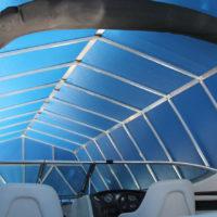 Canopies_F