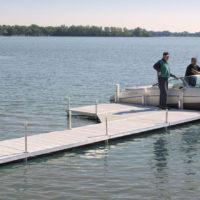 Vers-A-Dock_A