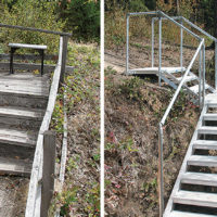 Stairs_BeforeAfter1