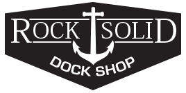 Balsam Store – Rock Solid Lift & Dock Shop